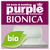 Тонкие матрасы Purple Bionica